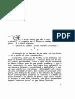 9_PDFsam_A Fantasia Exata by Franklin de Oliveira (Z-lib.org)