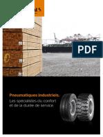 brochure-pneumatiques-fr