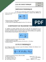 docdownloader.com_thermique-du-batimentpdf