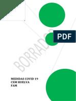 Medidas_COVI19_