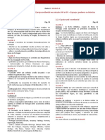 Nteha10 Solucoes Mod2 Uni2 2