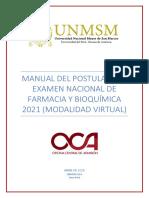 MANUAL_POSTULANTE_ENAFB_2021-I_v2