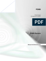 PDMS Design-Equipos-R1-11.4
