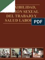 Flexibilidad Sexual Trabajo