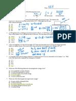1718+WorkEnergy+Practice+Test+Key+(1)