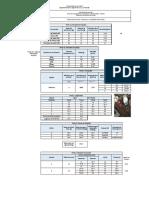 F13_Datos_P1