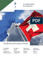 GruppoMulti BrochureRelocation 210x297mm 05-10-2020 GRACE Singole Low