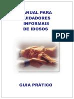 BRASIL Manual Para Cuidadores Informais de Idosos1