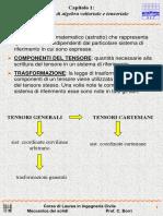 Meccanica_Solidi_(PP)