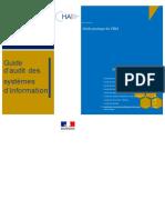 Guide d Audit Des Si v1-2 (1)-Converti (1)