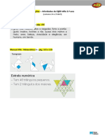 Soluções_Alfa3_plan_ativ_E@D_semana1