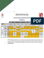 DELE_dates_et_prix_2020-1