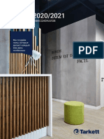 BR RU Catalogue for Professionals