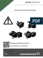 Grundfosliterature-5990193