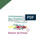 DP 13ePdP Bdef Pour Diff