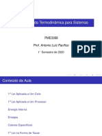 04_1a_lei_da_termodinamica_para_sistemas