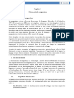 TD1 Pagmatique