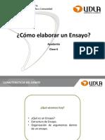 Cómo_elaborar_un_ensayo_-_Ayudantía_Clase_6