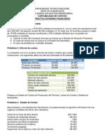 Practica # 1 - Informes Financieros