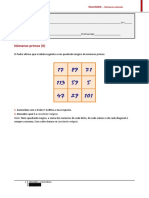 Qa 1 Números Primos (II) P1 p10