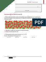 qa_4_Decomposição_fatores_primos (II)_P1_p16