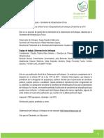 Circular 9 Inventario Red Vial Antioquia Diciembre 2015