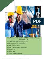 Trabajo Final Seguridad e Higiene Industrial.docx