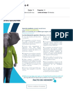 Parcial - Escenario 4_ Primer Bloque-teorico - Practico_investigacion de Operaciones-[Grupo b03]