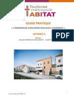 Guide pratique INTIMEO II