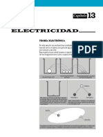 Electro Static A