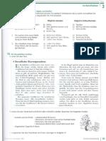 438102527-Spektrum-B1-pdf-63-64