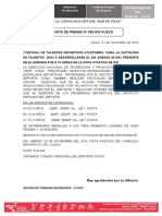 Nota de Prensa Transandinos 1 (6)