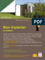 Bien Implant Er