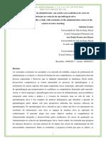 Competencias_do_administrador_um_estudo_com_academ_1
