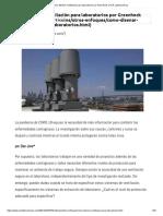 Cómo diseñar ventilación para laboratorios por Greenheck _ ACR Latinoamérica