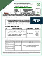 A1P1-ECONOMÍA-POLÍTICA-10°-FERNANDO OLAYA-JM-2021 (1)