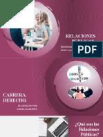 RELACIONES_PUBLICAS_GRISEL_MARTINEZ