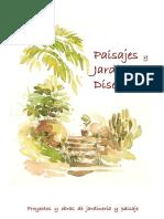 Folleto_Paisajesyjardines