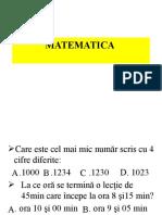 matemateca
