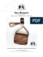 Sac-Besace-Luab-notice-et-patron