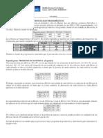 Primer Parcial V3 Modelos Cuantitativos 2 - 2010