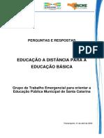 1746466_PERGUNTAS_E_RESPOSTAS_EDUCACAO_A_DISTANCIA_PARA_EDUCACAO_PUBLICA