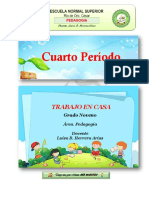 Pedagogia4