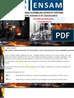 CH 1 2 3 proc_d_s_Fabrication_CP_ET_1_