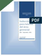 manual+del+tutor+4-2020