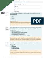 CPS-ITC-NETWORKING ESSENTIALS 2021 - Teste do Capítulo 9 - Revisão da Tentativa