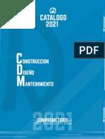Brochure-Transformadores-CDM