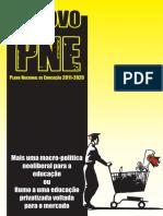 novo-pne_2011-2020