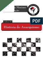 pmf-caderno02