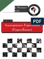 pmf-caderno03